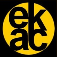 East Kilbride Athletic Club